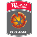 DERBYSTAR is the official ball supplier to the Westfield W-League
